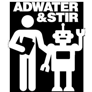 Adwater & Stir